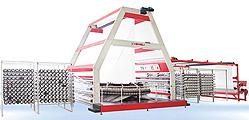 Circular loom > SBYZ-3600X14