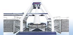 Circular loom > SBYZ-2000X6