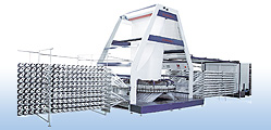 Circular loom > SBYZ-2700X6