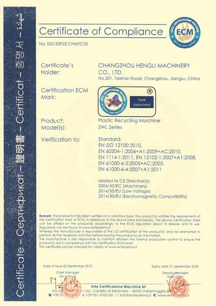 SWL系列CE认证证书.jpg