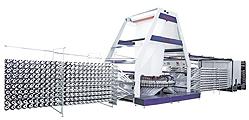 热博圆筒编织机 > SBY-2700X12