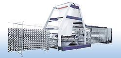 热博圆筒编织机 > SBYZ-2700X6